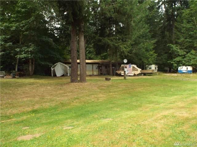 304 Winston Creek Road, Mossyrock, WA 98564 (#1552098) :: Better Properties Lacey
