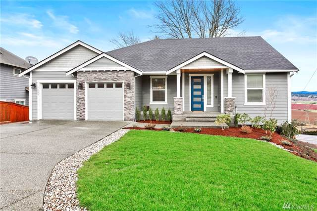 11804 Seattle Hill Rd, Snohomish, WA 98296 (#1552117) :: The Kendra Todd Group at Keller Williams