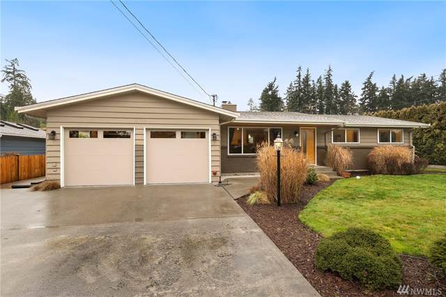 21604 78th Ave W, Edmonds, WA 98026 (#1552139) :: Real Estate Solutions Group