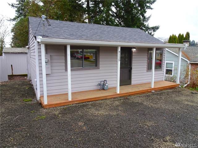 4115 W Loxie Eagans Blvd, Bremerton, WA 98312 (#1552147) :: Better Homes and Gardens Real Estate McKenzie Group