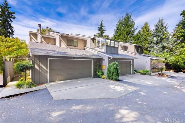3716 Lake Washington Blvd SE B, Bellevue, WA 98006 (#1552150) :: Real Estate Solutions Group
