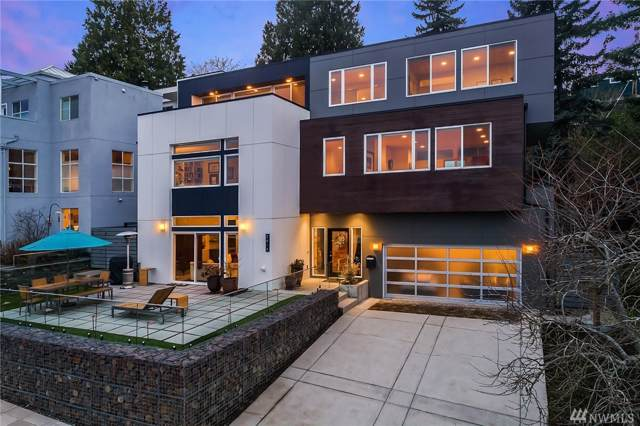2414 E Helen St, Seattle, WA 98112 (#1552153) :: Real Estate Solutions Group