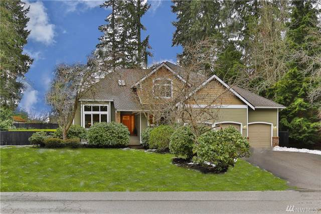 18611 215th Wy NE, Woodinville, WA 98077 (#1552165) :: The Kendra Todd Group at Keller Williams