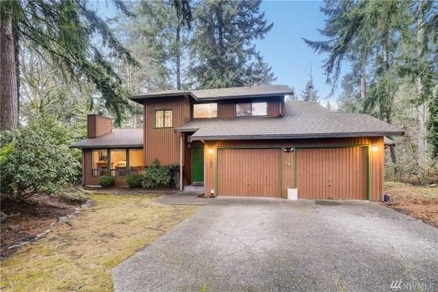 4805 99th St SW, Mukilteo, WA 98275 (#1552174) :: Crutcher Dennis - My Puget Sound Homes