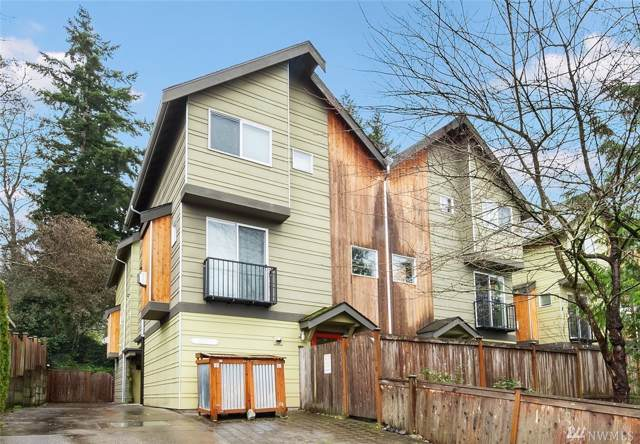 12546 35th Ave NE A, Seattle, WA 98125 (#1552182) :: The Kendra Todd Group at Keller Williams