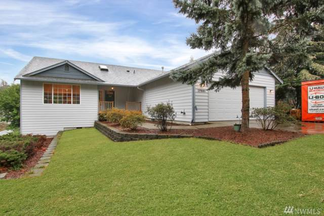 17831 77th St E, Bonney Lake, WA 98391 (#1552183) :: Real Estate Solutions Group