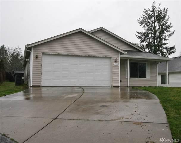 2533 Kristine Ct, Centralia, WA 98531 (#1552185) :: Record Real Estate