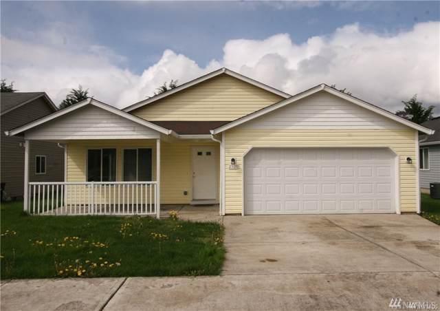2509 Kristine Ct, Centralia, WA 98531 (#1552188) :: Liv Real Estate Group