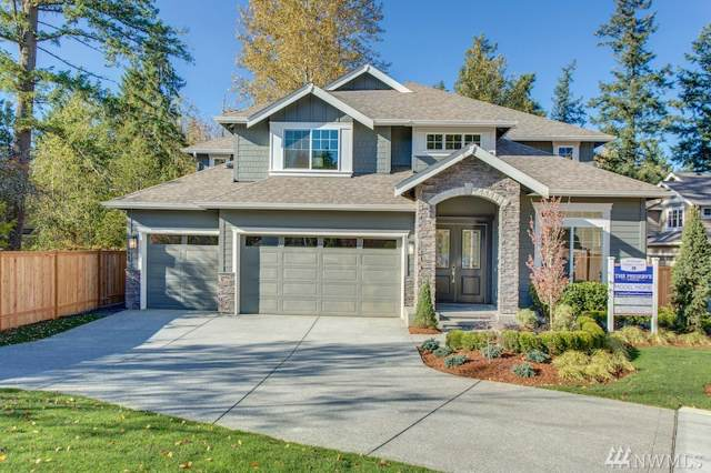 1997 211th Ave SE, Sammamish, WA 98075 (#1552192) :: Tribeca NW Real Estate