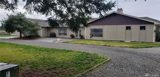 8947 Canal Rd SE, Yelm, WA 98597 (#1552199) :: Mike & Sandi Nelson Real Estate