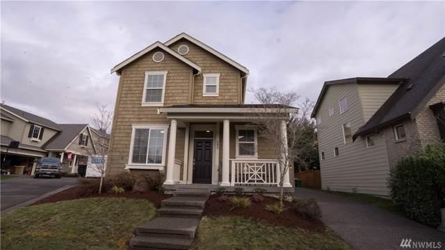 662 Lyons Ave NE, Renton, WA 98059 (#1552208) :: Icon Real Estate Group