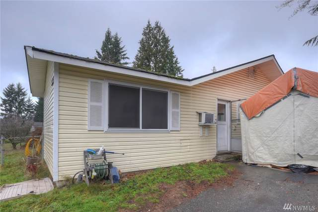 802 Hanford Ave, Bremerton, WA 98310 (#1552214) :: Mosaic Home Group