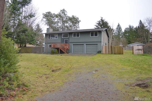 7014 Locust Ave E, Bonney Lake, WA 98391 (#1552220) :: Tribeca NW Real Estate