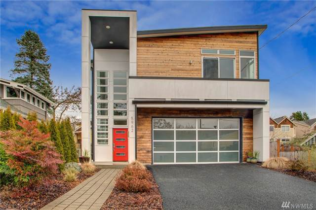 5962 44th Ave S, Seattle, WA 98118 (#1552236) :: Mosaic Home Group