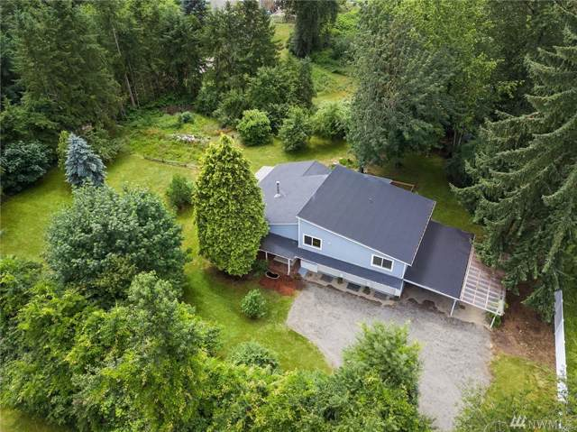 2515 323rd Ave NE, Carnation, WA 98014 (#1552247) :: Crutcher Dennis - My Puget Sound Homes
