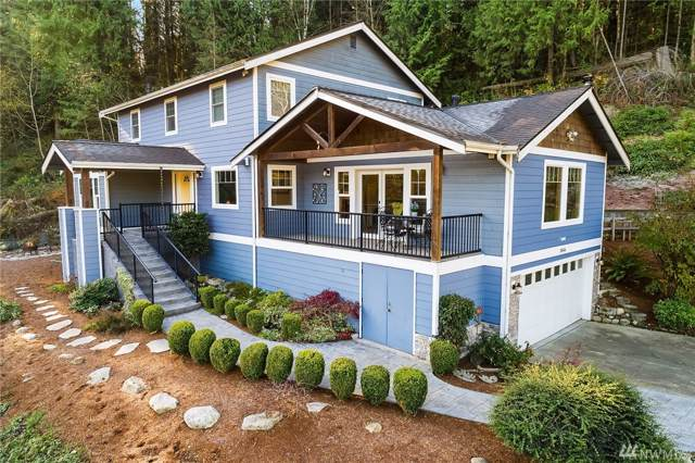 18416 SE 122nd St, Issaquah, WA 98027 (#1552253) :: Liv Real Estate Group