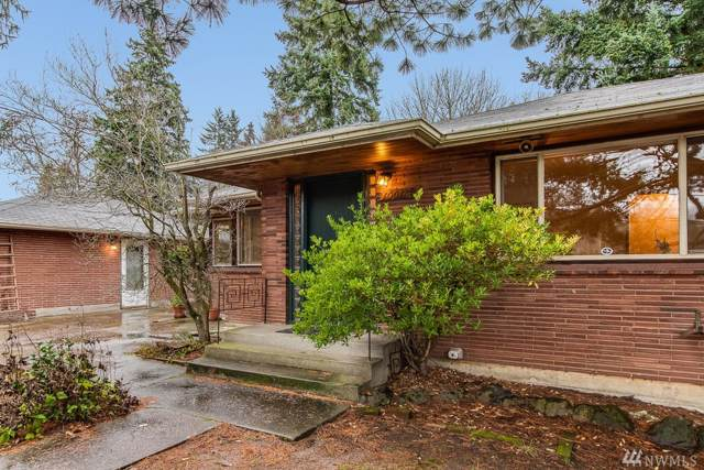 10011 51st Ave S, Seattle, WA 98178 (#1552265) :: Real Estate Solutions Group