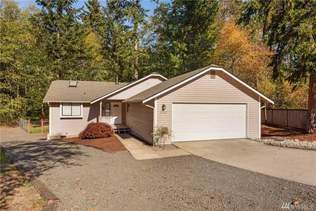 9107 137th St Ct NW, Gig Harbor, WA 98329 (#1552267) :: Better Homes and Gardens Real Estate McKenzie Group