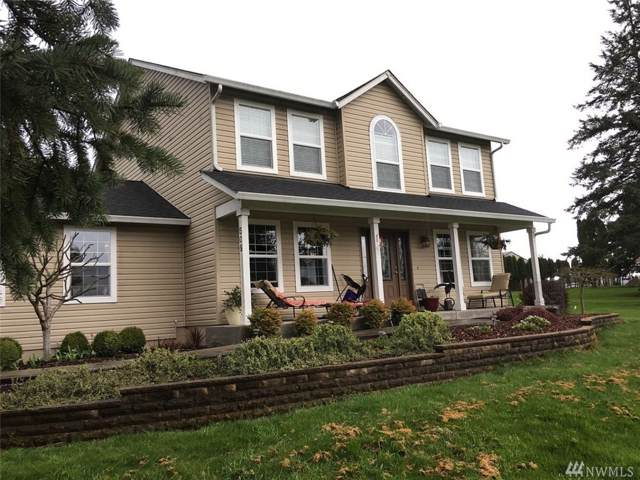 509 Diebert Rd, Longview, WA 98632 (#1552272) :: Tribeca NW Real Estate