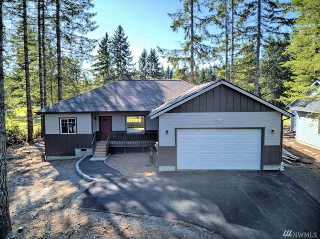 171 E Susan Lane, Union, WA 98592 (#1552301) :: Lucas Pinto Real Estate Group