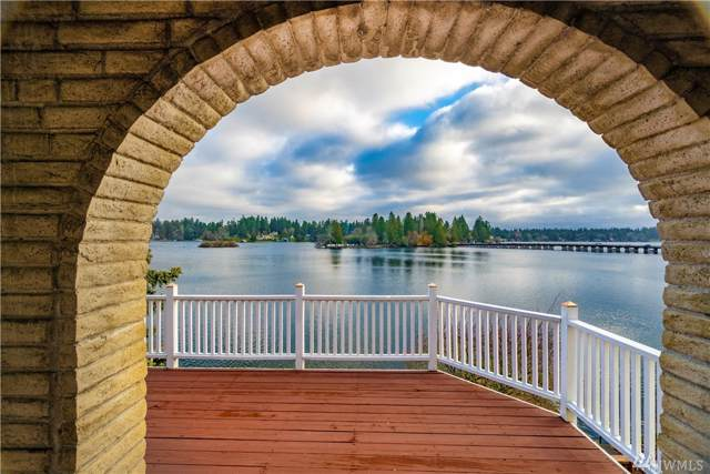 9829 Lake Steilacoom Dr SW, Lakewood, WA 98498 (#1552321) :: Mosaic Home Group