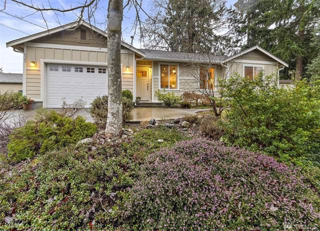 10523 109th Ave Sw, Tacoma, WA 98498 (#1552331) :: Better Properties Lacey