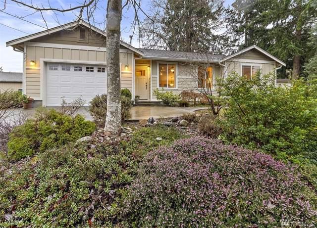 10523 109th Ave Sw, Tacoma, WA 98498 (MLS #1552331) :: Matin Real Estate Group