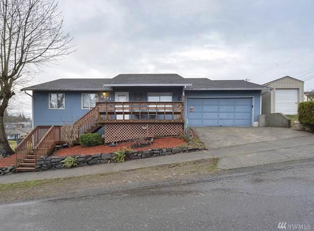 5804 32nd St NE, Tacoma, WA 98422 (#1552347) :: Crutcher Dennis - My Puget Sound Homes