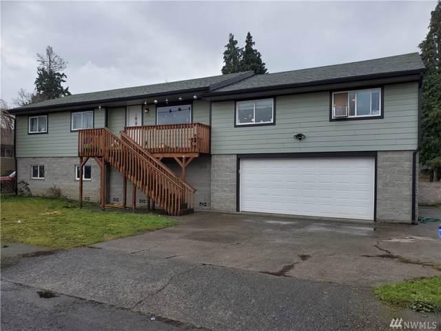 1010 Elm St, Centralia, WA 98531 (#1552362) :: Record Real Estate