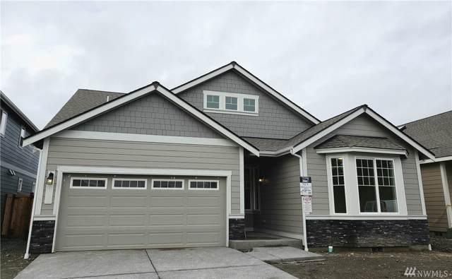 727 Natalee Jo St SE, Lacey, WA 98513 (#1552376) :: Crutcher Dennis - My Puget Sound Homes