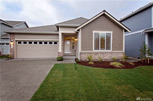 628 Natalee Jo St SE, Lacey, WA 98513 (#1552389) :: Canterwood Real Estate Team