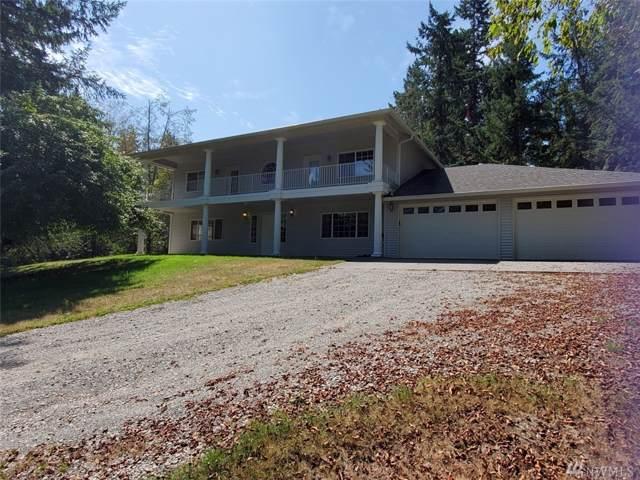 24617 168th Place SE, Covington, WA 98042 (#1552397) :: Record Real Estate