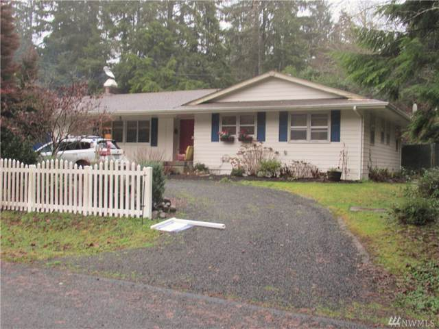 22 Nelson Place, Copalis Beach, WA 98535 (#1552399) :: The Kendra Todd Group at Keller Williams