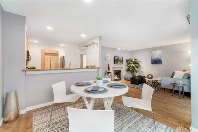 1311 12th Ave S D-102, Seattle, WA 98144 (#1552414) :: Mosaic Home Group