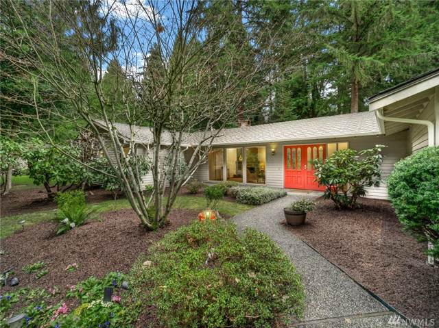 3132 Sahalee Dr W, Sammamish, WA 98074 (#1552421) :: The Kendra Todd Group at Keller Williams