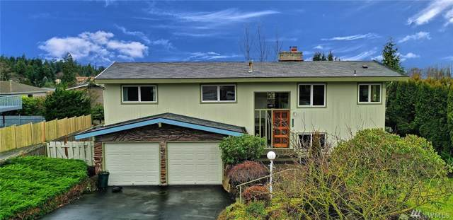 1206 8th Ave S, Edmonds, WA 98020 (#1552426) :: Real Estate Solutions Group