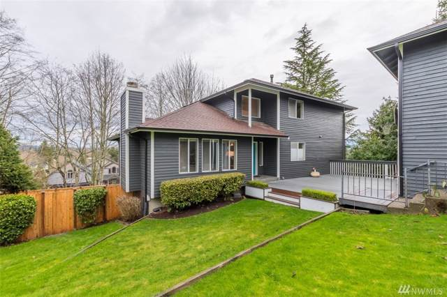 708 22nd St SW, Puyallup, WA 98371 (#1552436) :: Northwest Home Team Realty, LLC