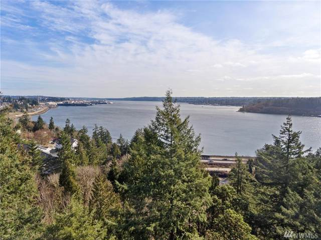 0 Earhart St, Bremerton, WA 98312 (#1552449) :: The Kendra Todd Group at Keller Williams