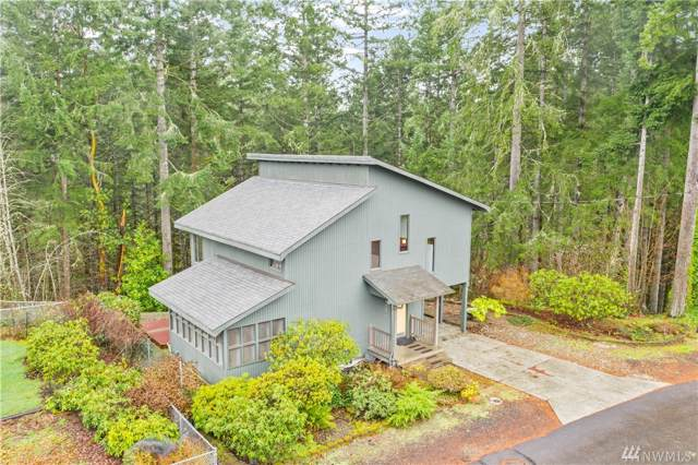 729 Roy Blvd, Shelton, WA 98584 (#1552457) :: Real Estate Solutions Group