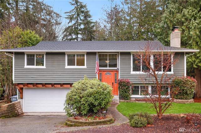 5301 24th Ave NW, Gig Harbor, WA 98335 (#1552470) :: Keller Williams Western Realty