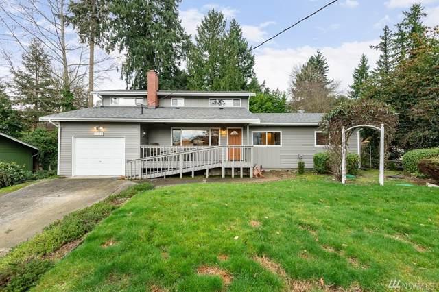 37225 40th Ave S, Auburn, WA 98001 (#1552491) :: Record Real Estate