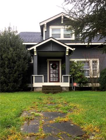 827 Marsh Ave, Centralia, WA 98531 (#1552503) :: Record Real Estate