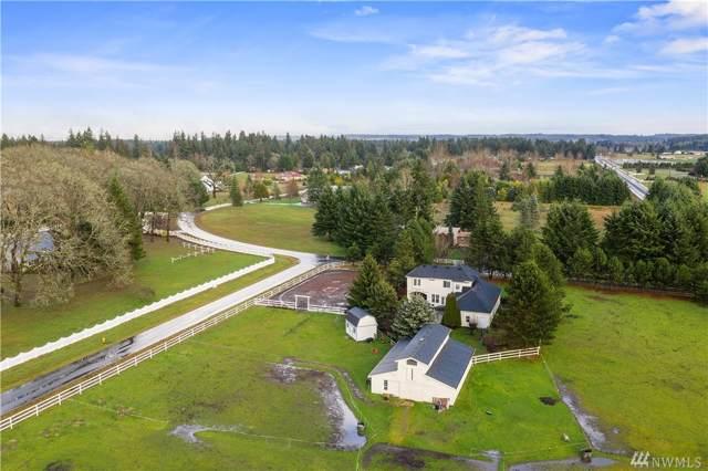 6820 Cate Farm Rd SE, Olympia, WA 98513 (#1552509) :: Northwest Home Team Realty, LLC