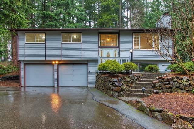 3507 W Tapps Drive E, Lake Tapps, WA 98391 (#1552522) :: Real Estate Solutions Group