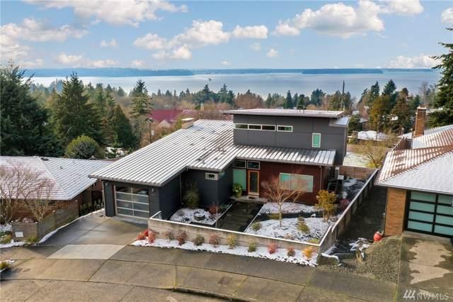 4046 SW Henderson St, Seattle, WA 98136 (#1552524) :: Keller Williams Realty