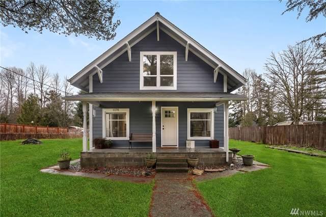 1170 95th St E, Tacoma, WA 98445 (#1552534) :: The Kendra Todd Group at Keller Williams