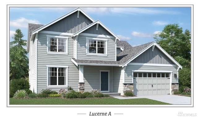 12804 Emerald Ridge Blvd E #45, Puyallup, WA 98374 (#1552568) :: Better Homes and Gardens Real Estate McKenzie Group