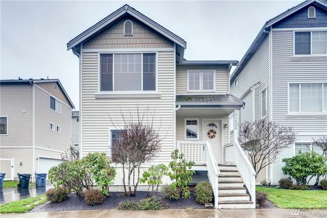 11232 3rd Av Ct E, Tacoma, WA 98445 (#1552576) :: Real Estate Solutions Group