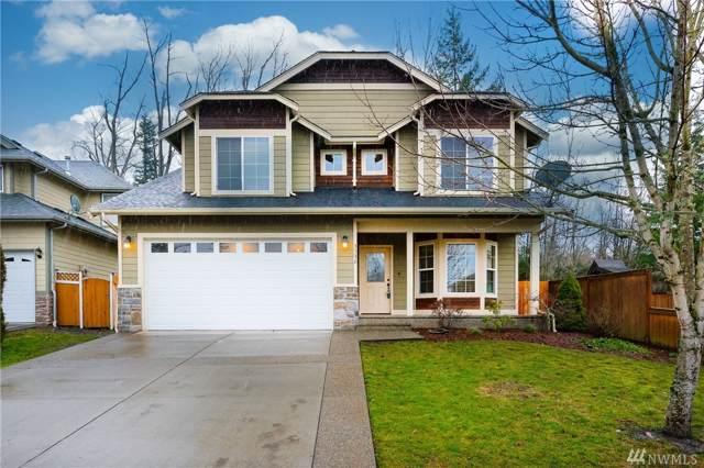 3536 Skylark Lp, Bellingham, WA 98226 (#1552600) :: Real Estate Solutions Group
