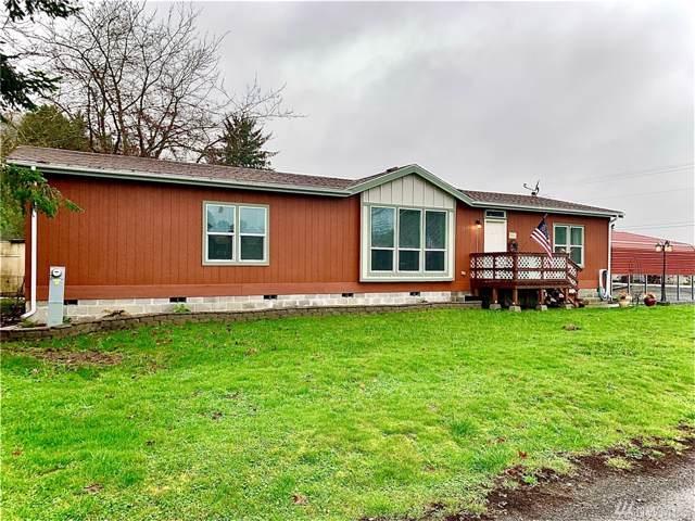 2032 46th Ave, Longview, WA 98632 (#1552602) :: Northwest Home Team Realty, LLC